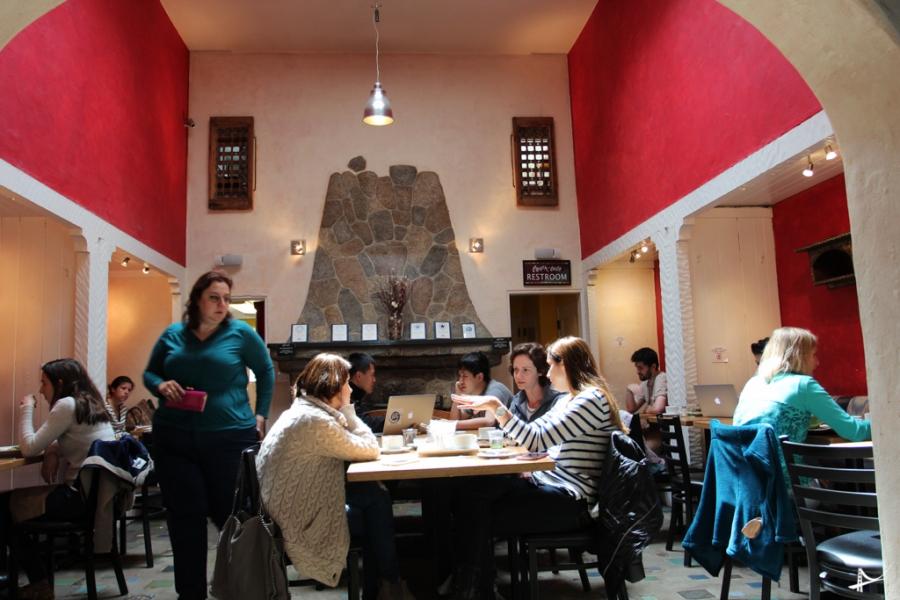 Coupa-Cafe-no-Vale-do-Silicio-12