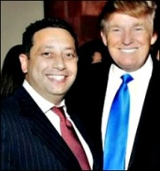Felix-Sater-and-Donald-Trump.-Photo-from-Dutch-Documentary-The-Dubious-Friends-of-Donald-Trump-the-Russians