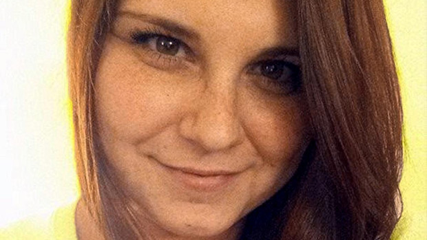heather-heyer-charlottesville-victim-ftr