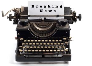 typewriter-breaking