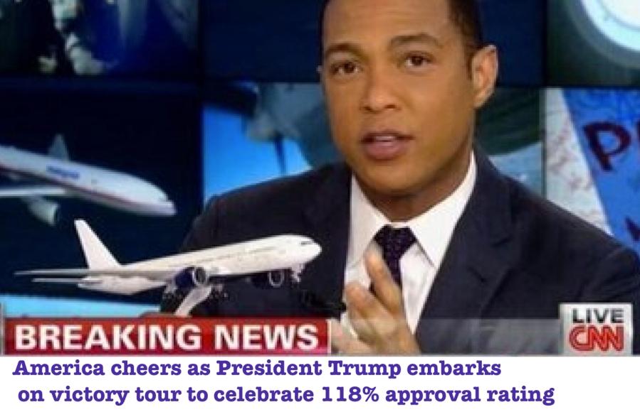 cnn-plane
