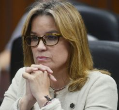 CARMEN-YULIN-CRUZ--1200x800