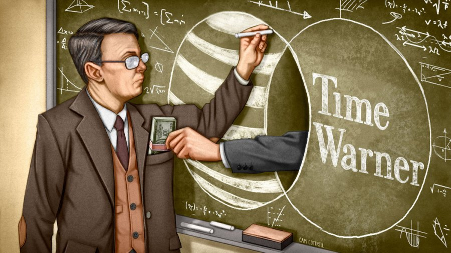 economists-lead-art-revised-1200*675-f79ac6