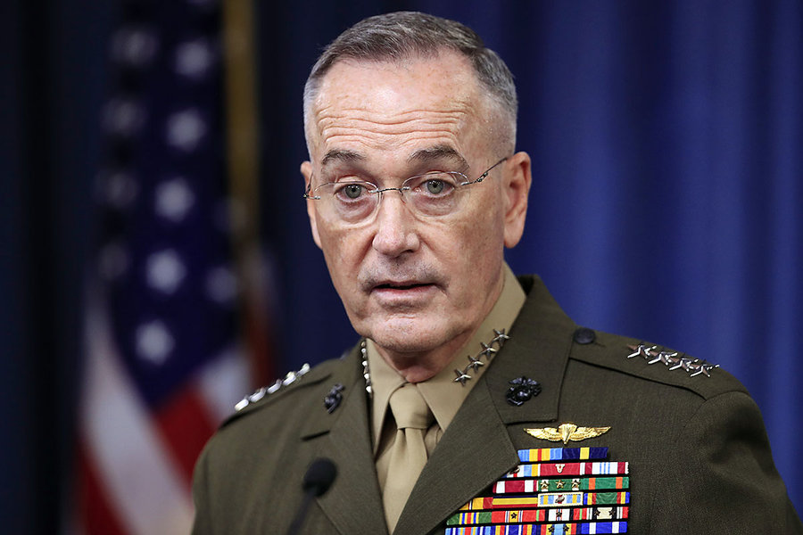 1024 Dunford_US_Niger