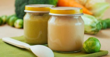 baby_food_jar_fb