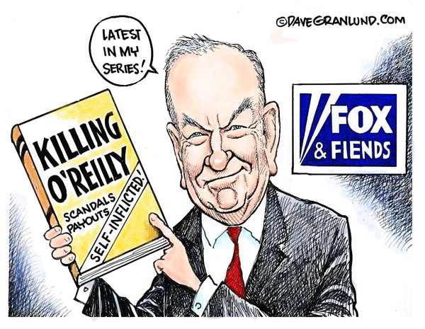Bill-OReilly-scandals1