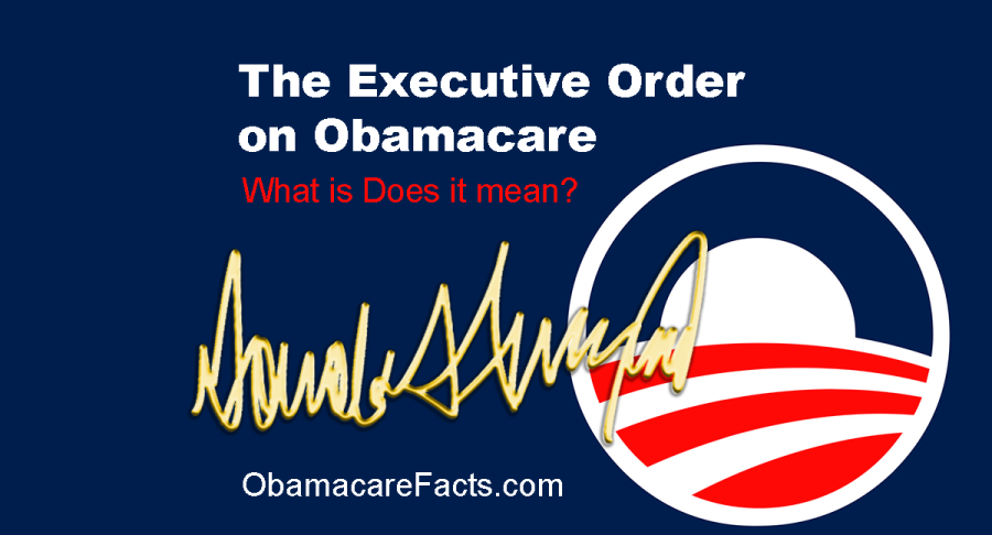 executive-order-trump-obamacare-2