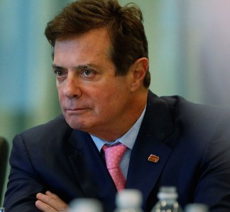 manafort-paul-1