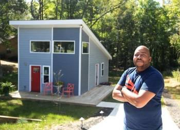 tiny house controversy_01