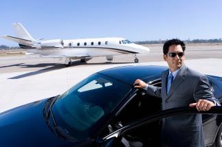 web-billionaire-RF-getty-c-v2.jpg