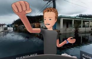 zuckerberg-virtual-reality-puerto-rico-hurricane