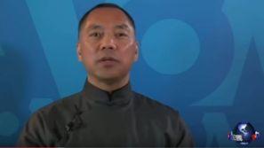 Guo_Wengui_-_VOA_Interview.jpg