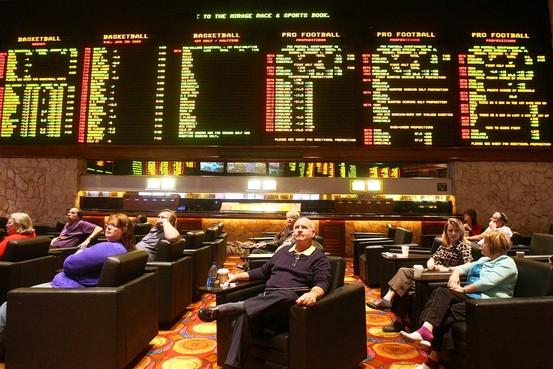 041811-sports-betting