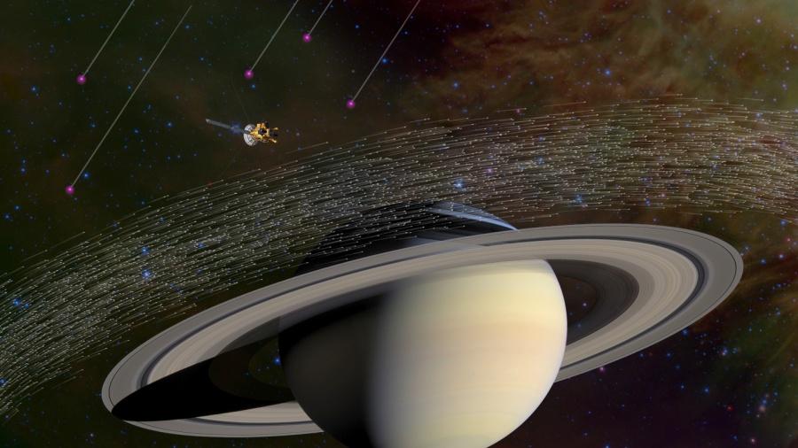 Cassini_Saturn_1444x813