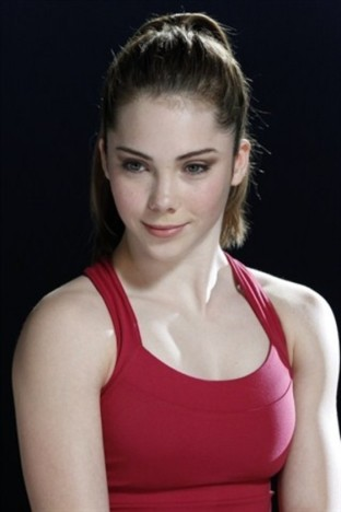 Mckayla_Maroney_Hot_8-560x840.jpg