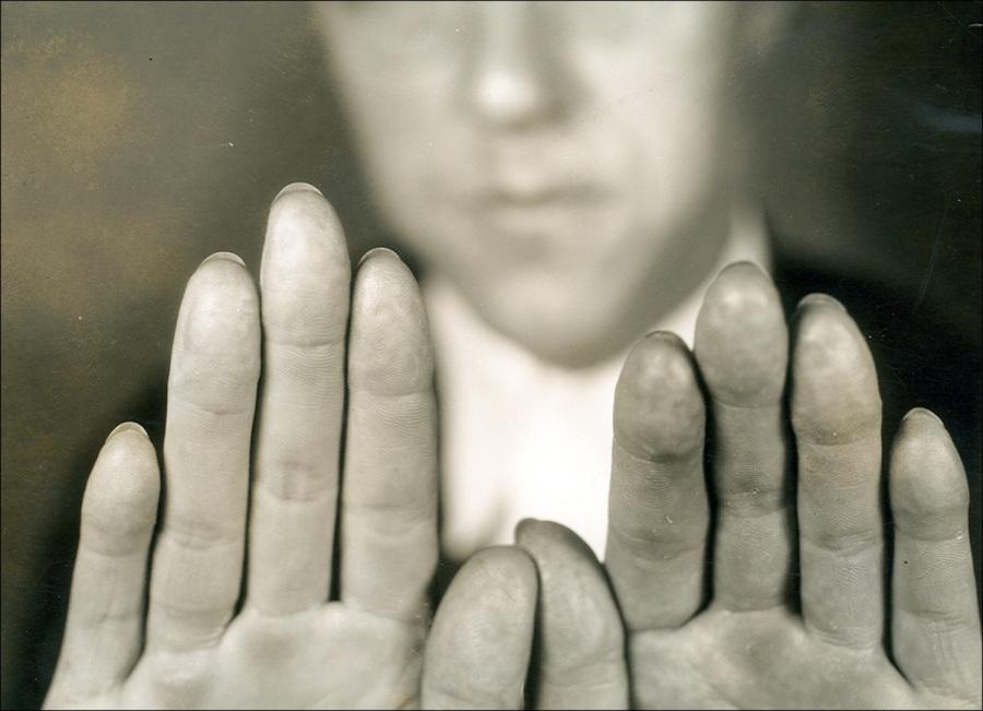 alvin-karpis-fingertips