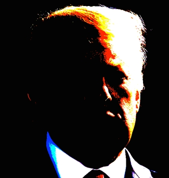 trump-has-dementia-tricks