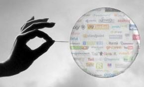 Dot-Com-Bubble2