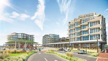 kushner-extell-move-forward-pier-village-long-branch-nj-real-estate