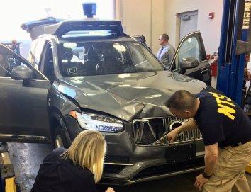 uber-deathcar