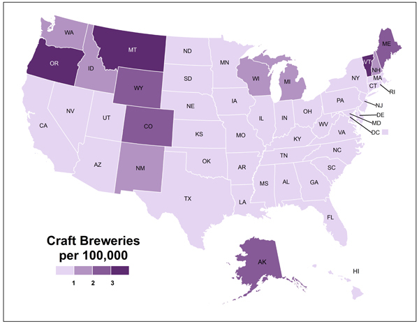craft_brew_capita