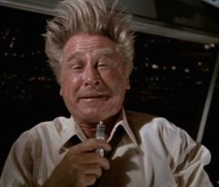 lloyd-bridges-airplane-1