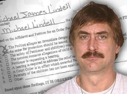 mike-lindell-cocaine-addiction-domestic-abuse-arrest-my-pillow-pp