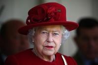 queen-elizabeth-ii-longest-reign-64 (1)