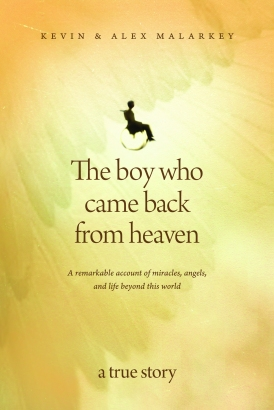 TheBoyBookCover