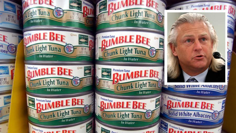 ct-biz-bumble-bee-ceo-indicted-20180517-001