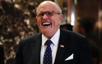 Giuliani_Trump-Tower_2016_ap_img.jpg