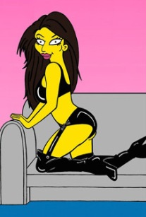 kim-kardashian-simpsons-cartoon-character