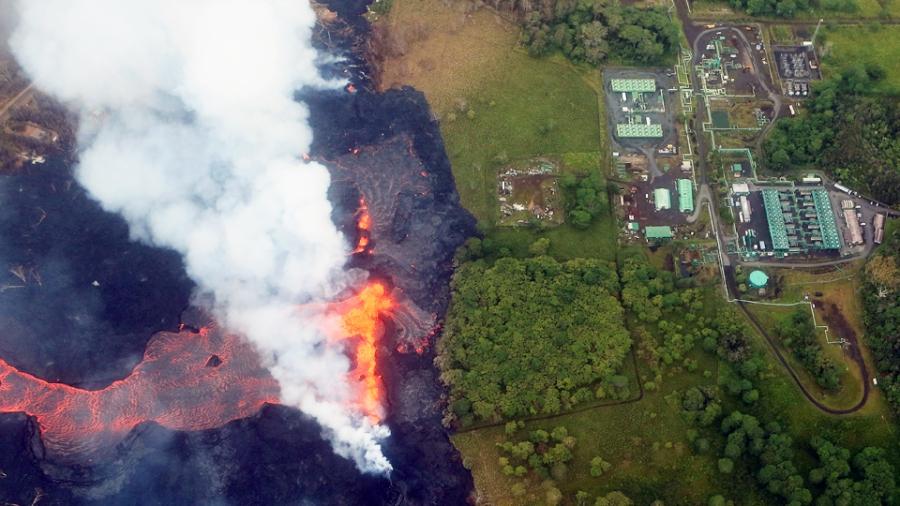 lava-puna-geothermal