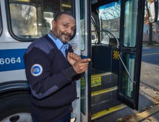 mta-bus-driver-edwin-cora