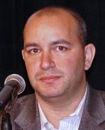 sarid-sahar-2007-roundtable