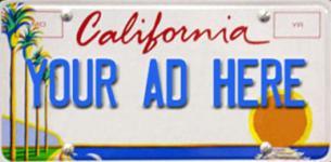 cal-digital-plate