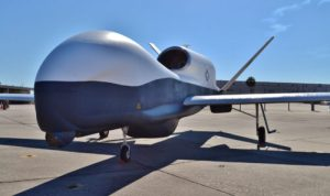 drone-military-500x297