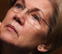 elizabeth-warren-gun-control-hearing-aid-otc-1495825358-article-header.jpg