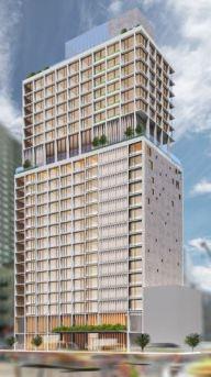 high-rise-maplewood-senior-living