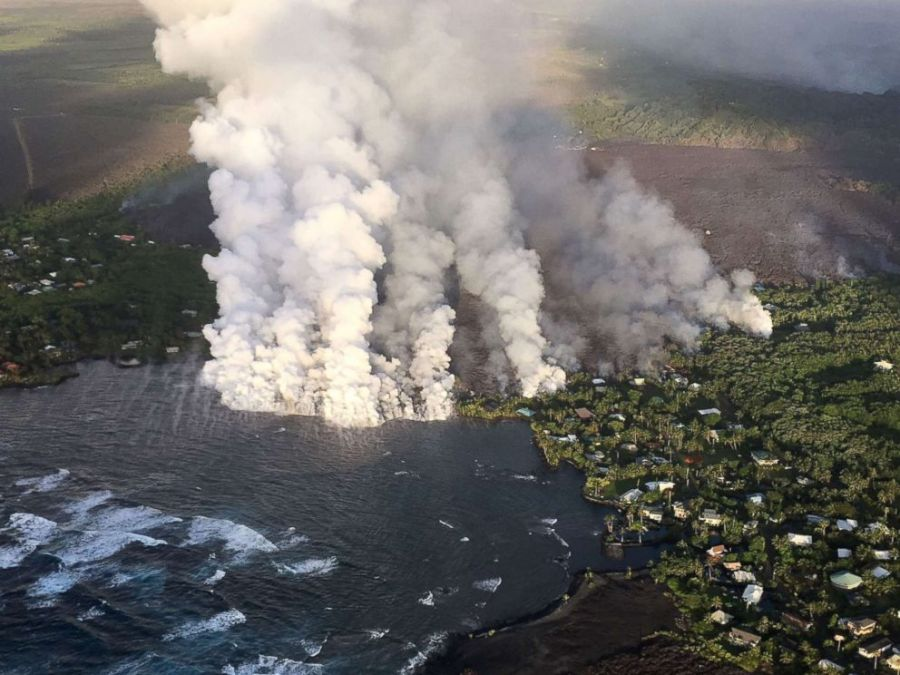 kilauea-june4
