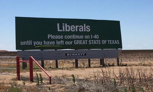libs-billboard