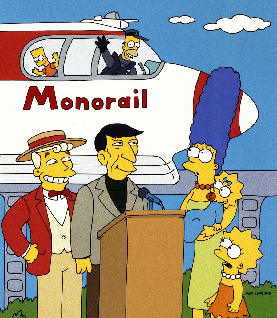 marge-vs-the-monorail-embed.jpg