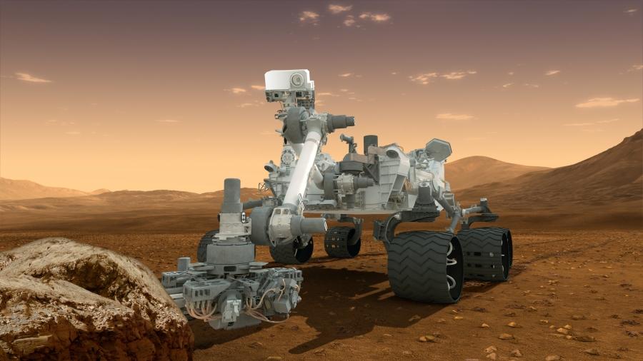 nasa-mars-rover.jpg