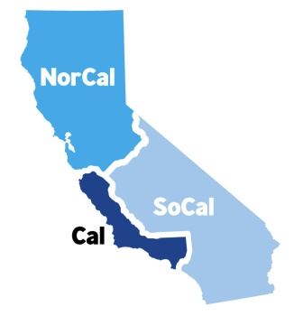 split-california.jpg
