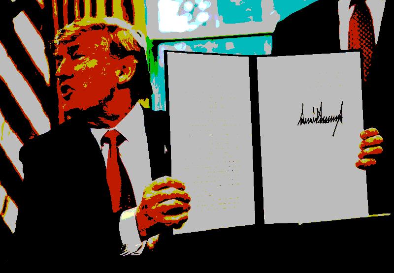 trump-exec-poster