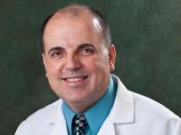 dr-farid-fata