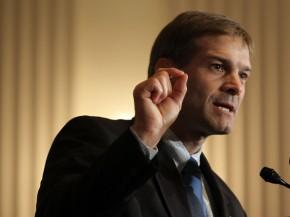 Jim+Jordan+Senate+Republicans+Hold+News+Conference+mRJ-keI6dsYl