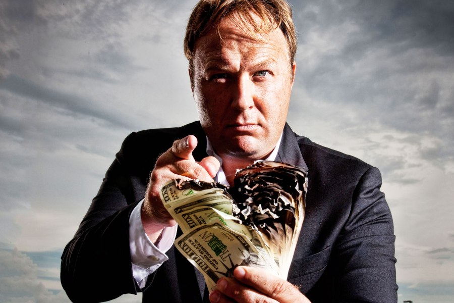 alex-jones-making-money-by-playing-a-character