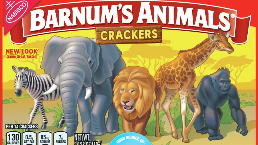 animal-crackers1_wide-b13816c461bbe0fa00c6c47240a7a62b93c26084-s1000-c85