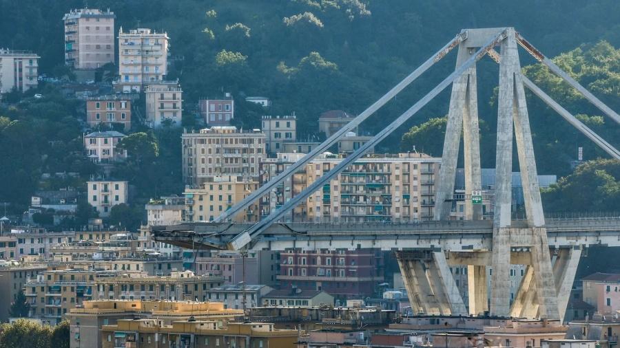 bridge italy.jpg